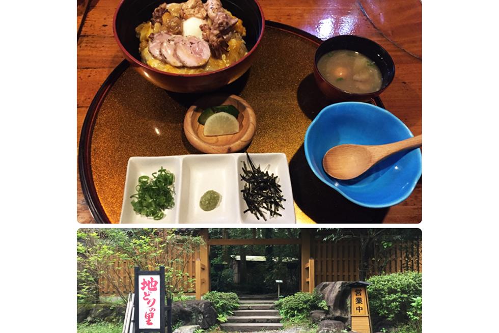 03-blog-yokoyama2016111902