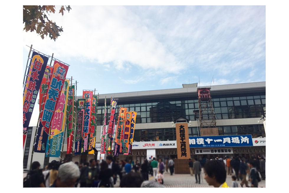 02-blog-sane2016121802