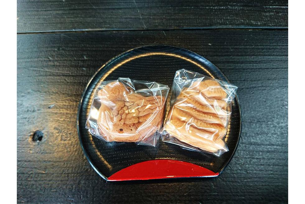 02-blog-uchino2016121602
