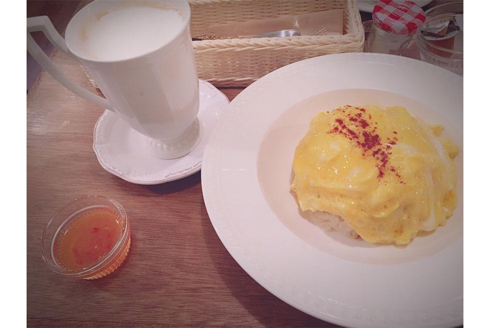 04-blog-ogata2016121801