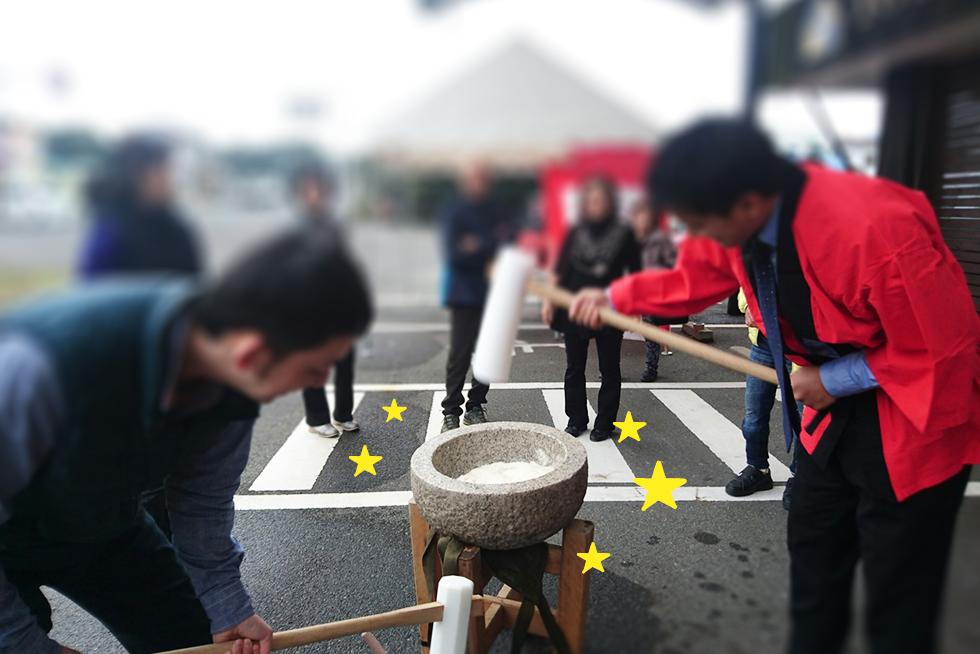 02-blog-iguchi2017011701