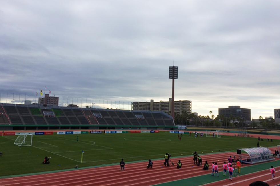 03-blog-tsumagari2017020102