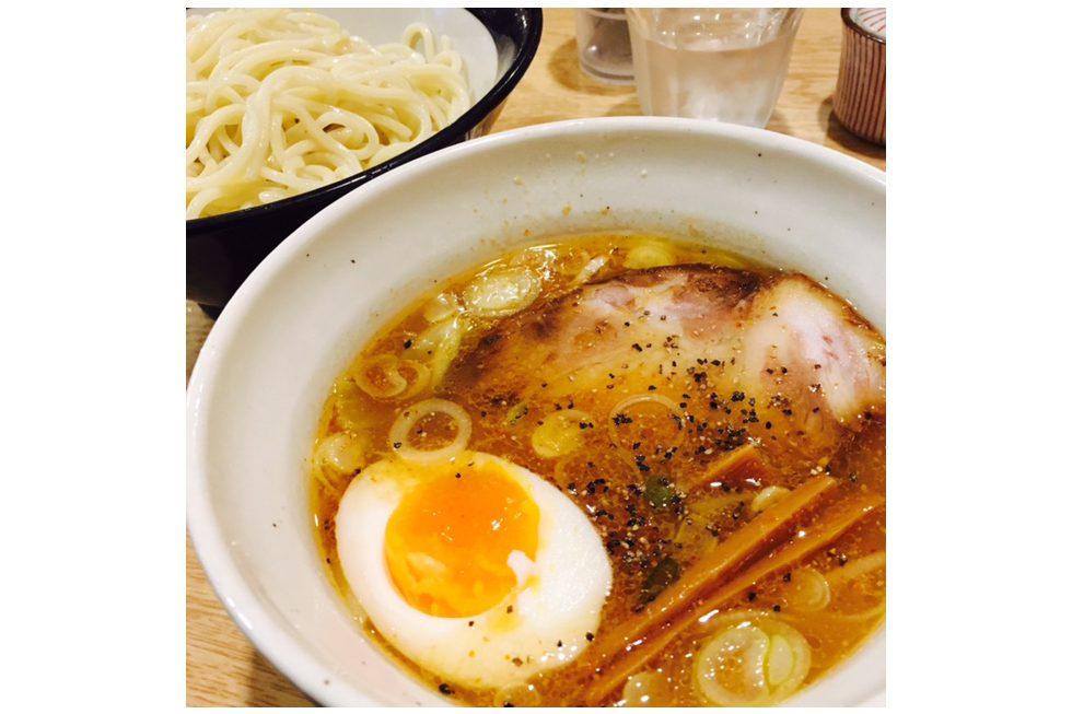 01-blog-nishikawa2017020501