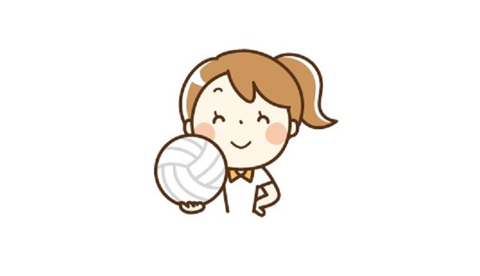 02-blog-sakamoto2017020802