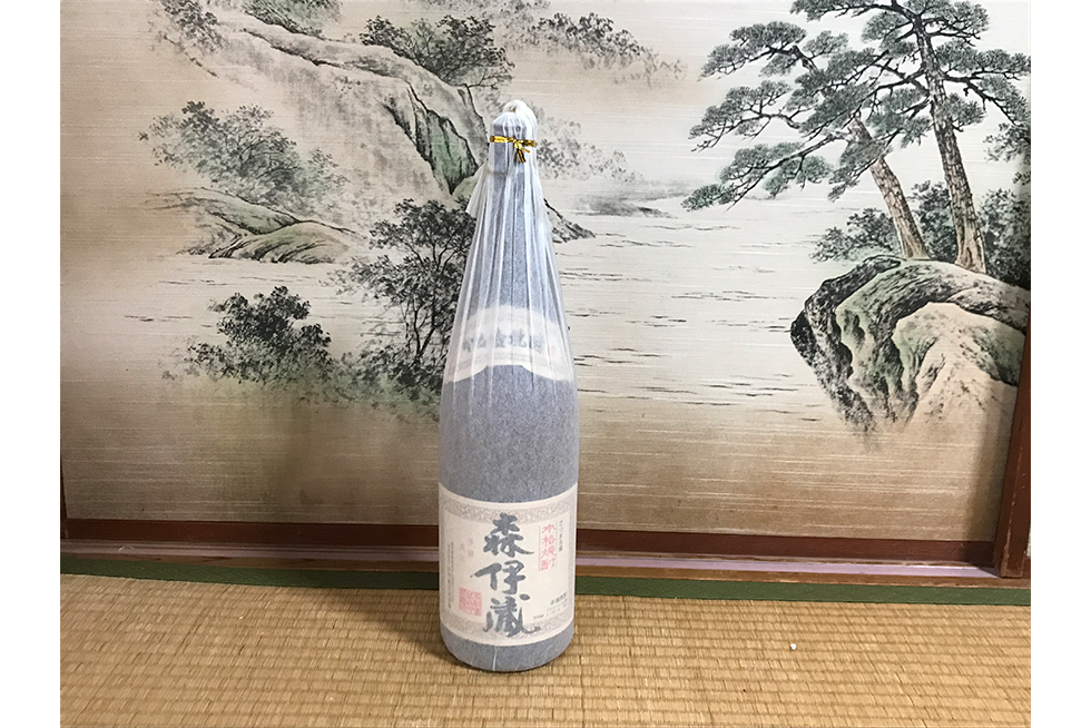 02-blog-tanaka2017021001
